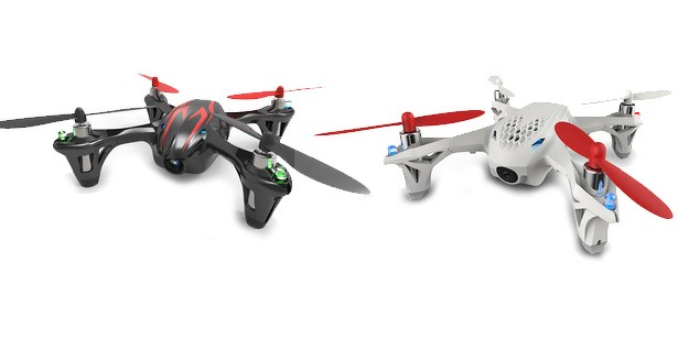 hubsan_X4_review_615
